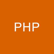 Как работает PHP