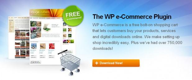 Скачать E-Commerce