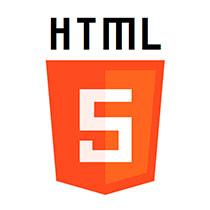 HTML-формы и их атрибуты