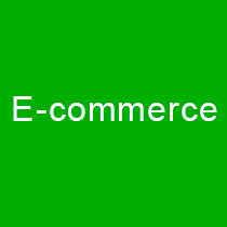 Интернет магазин на платформе