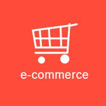 Плагины интернет магазинов для WordPress
