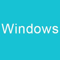 Windows 7 тормозит при включении