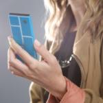 Ara — модульный телефон от Google
