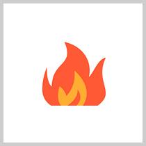 Зачем нужен firewall