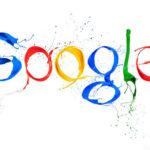 Финансовый отчет Google за первый квартал 2014