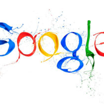 Google финстрип