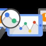 Google Analytics теперь с новым форматом отчетов
