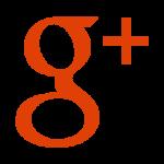 Создатель Google Plus Вик Гундрота покинул компанию