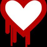 Уязвимость в «Heartbleed»