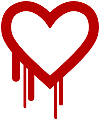 OpenSSL найдена уязвимость