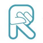 Rookee предлагает оптимизировать ПФ