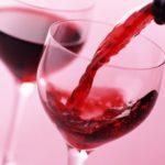 Сайты как вино их нужно настаивать