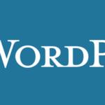 WordPress намерен получить инвестиций на $100 миллионов