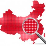 Бизнес с Aliexpress и другими китайскими магазинами