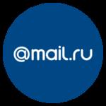 Mail.Ru запускает онлайн редактор документов