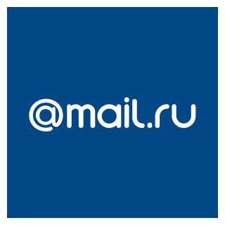 Новое приложение для редактирования документов Mail.Ru
