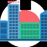 Эффективный и эффектный сайт гостиницы: каким он должен быть