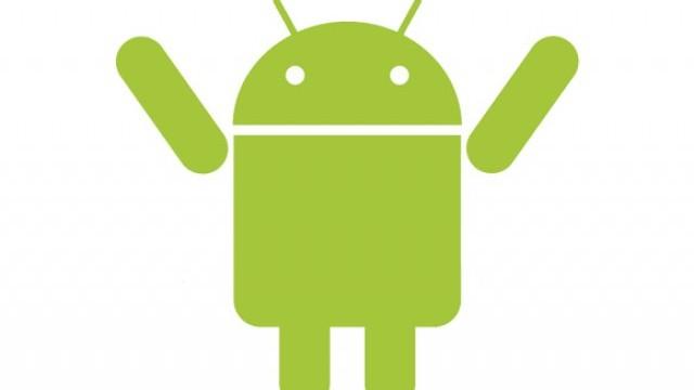 Простые игры для android