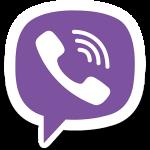 Viber обосновывается в России