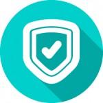Лучшие бесплатные антивирусы по мнению WPGet
