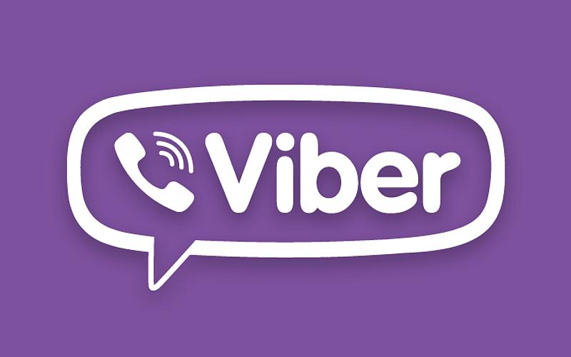 Офис Viber откроется в России
