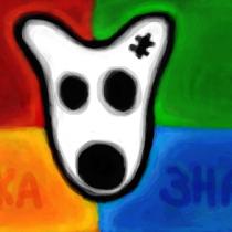 Скрываем друзей в профиле Вконтакте