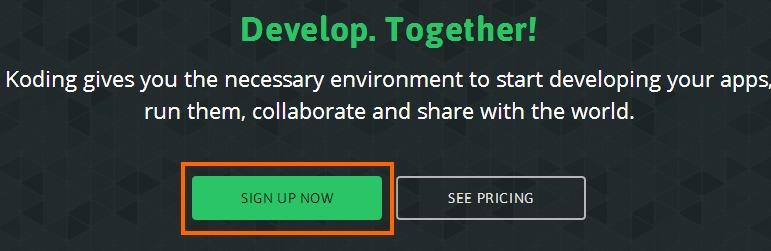 Редактор кода онлайн бесплатно