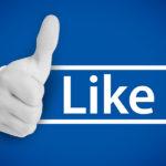 Как в 18 лет стать инженером в Facebook