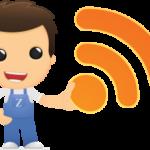 Почему для удержания постоянной аудитории на блоге нужно создать RSS-ленту?