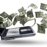 Покупка сайта — основные опасности для вебмастера