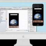 WPTouch плагин — оптимизация сайта для просмотра на мобильных устройствах