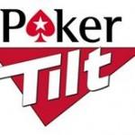 Создание покер-рума своими руками