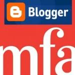 MFA сайты 2015