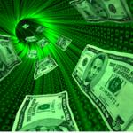 Актуальная монетизация