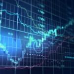 Подводные камни биржевой торговли
