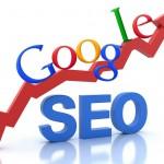 Что такое поисковое продвижение сайтов?