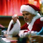 Сайт Дедушки Мороза из Беларуси захватил хакер