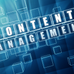 Особенности выбора системы управления контентом