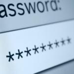 Опубликованы самые неудачные пароли за 2015 год