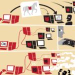 Как бороться с DDoS-атакам или защита от ddos