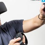 Oculus Rift к нам стучится в дверь или почем виртульная реальность, сколько стоит oculus rift?