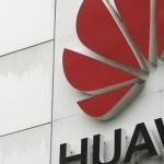 Huawei бьет рекорды