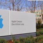 Про виртуальную реальность подробнее: Apple набрала тайную команду. Новые технологии виртуальной реальности