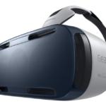 Очки виртуальной реальности бесплатно решил подарить Samsung