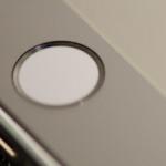 Скандал вокруг бага ошибка 53. Apple ждет суд!