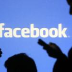 Facebook запустил после Тайваньского землетрясения «Проверку безопасности»