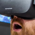 Завтра первые комплекты Oculus Rift первым отправят покупателям