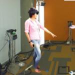 Microsoft придумал новейшую технологию — 3D-телепортация