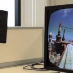Создатель шлема Oculus rift пообещал поддержку Mac.