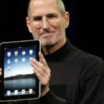 Почему во всех iPad нет и не было калькулятора?